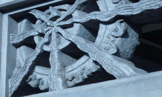 広島平和記念堂0009