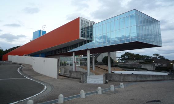 竜馬記念館