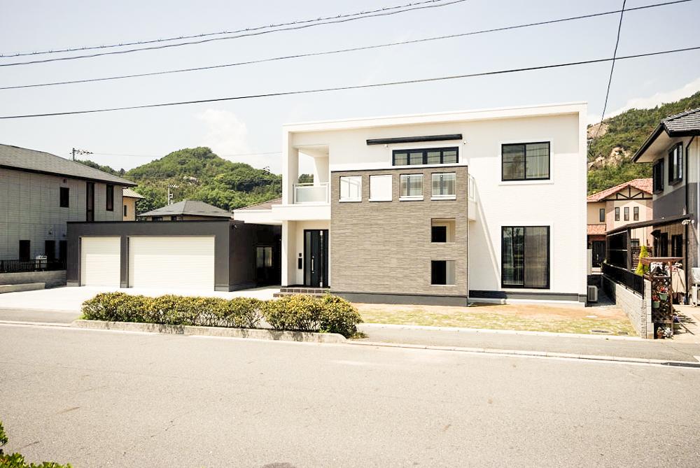 house_01_01