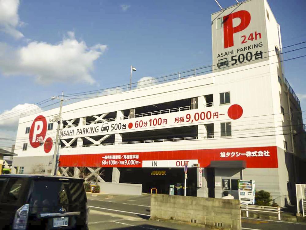 store_07_02
