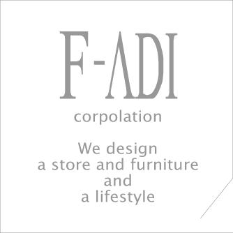 f-adi-logo