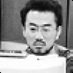 Takeshi Yamada<span>山田 たけし</span>