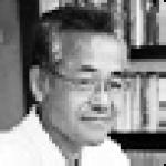 Masahiro Takeda<span>武田 正博</span>