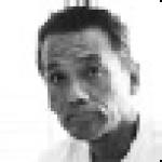 Nobuyuki Teraoka<span>寺岡 伸之</span>