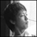 Yuma Fukada<span>深田 祐馬</span>