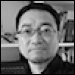 Kazuhiko Mikami<span>三上 和彦</span>