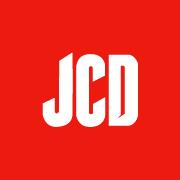 jcd-url