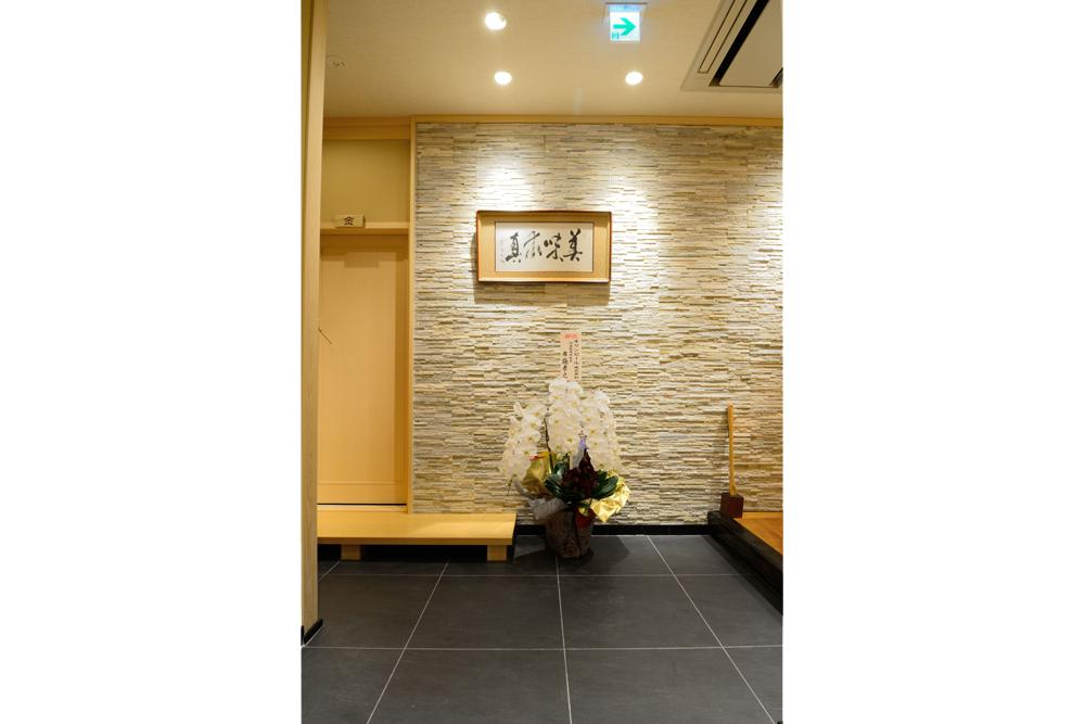 25_3階 エレベーターホール