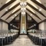 NEW OTANI HOTELS. THE NEW HOTEL KUMAMOTO