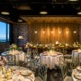 THE MARQUI'S HOTEL&WEDDING