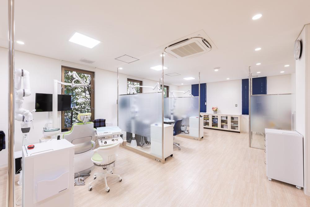 06 診療室