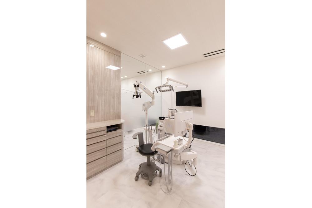 29診療室